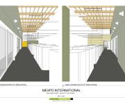 GRID-5—MEXPO-FLOOR-PLAN,-INTERIOR-VIEWS_Page_5