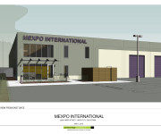 GRID-6—MEXPO-EXTERIOR-VIEWS_Page_7